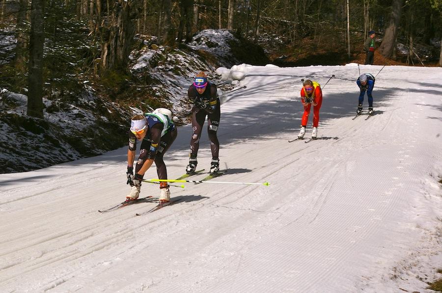 https://fasterskier.com/wp-content/blogs.dir/1/files/2012/03/downhill.stephen.jpg