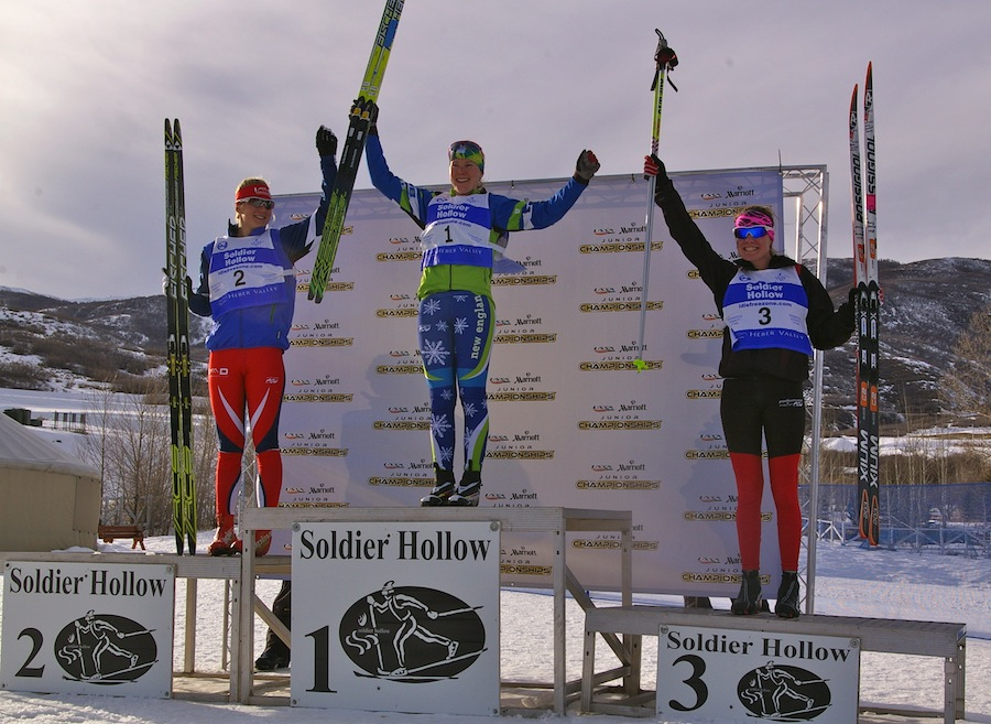 https://fasterskier.com/wp-content/blogs.dir/1/files/2012/03/j1.girls_.sprint.podium.jpg