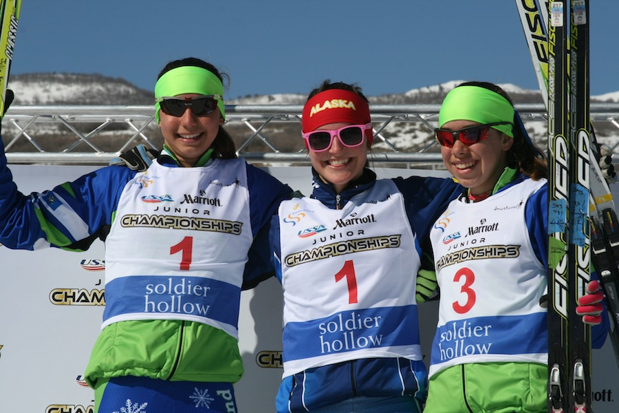 https://fasterskier.com/wp-content/blogs.dir/1/files/2012/03/j2.girls_.5kpodium.jpg