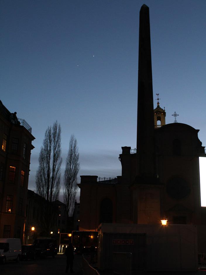 https://fasterskier.com/wp-content/blogs.dir/1/files/2012/03/new-stockholm-scene-1-web.jpg
