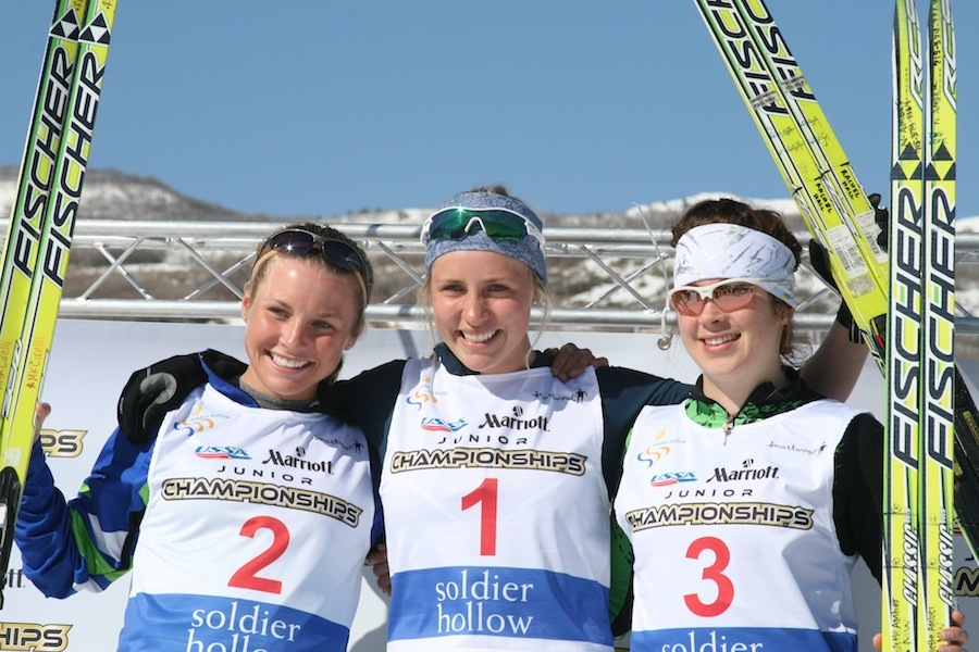 https://fasterskier.com/wp-content/blogs.dir/1/files/2012/03/oj.girls_.5kpodium.jpg