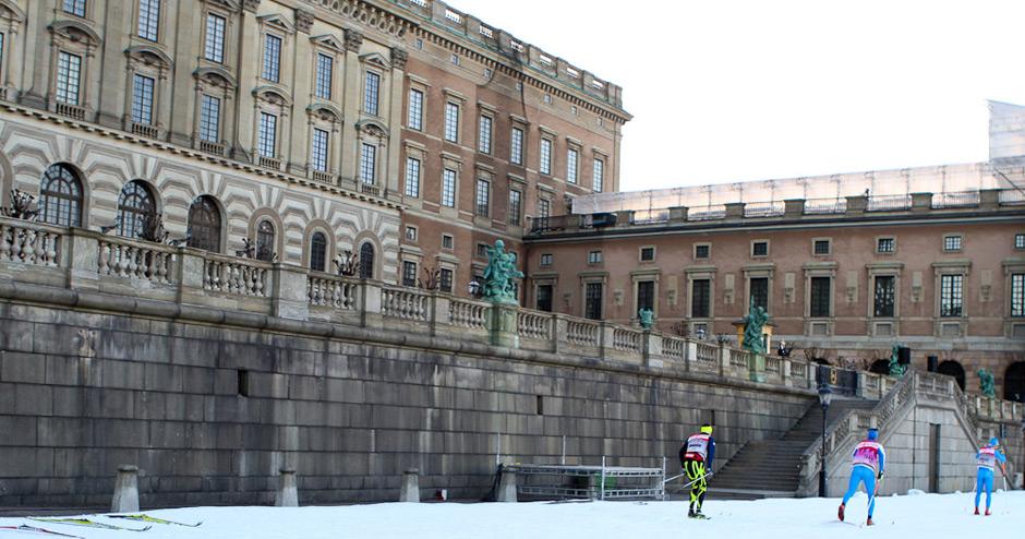 https://fasterskier.com/wp-content/blogs.dir/1/files/2012/03/stockholm-scene-10-web.jpg