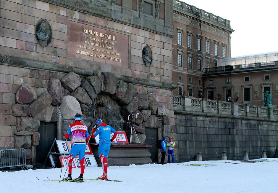 https://fasterskier.com/wp-content/blogs.dir/1/files/2012/03/stockholm-scene-9-web.jpg