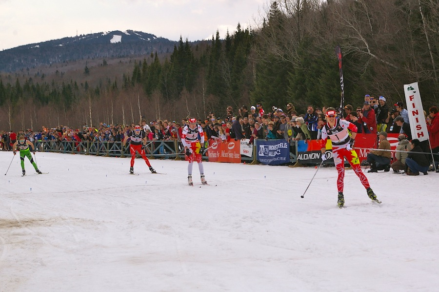 https://fasterskier.com/wp-content/blogs.dir/1/files/2012/03/womens.sprint.finish.jpg