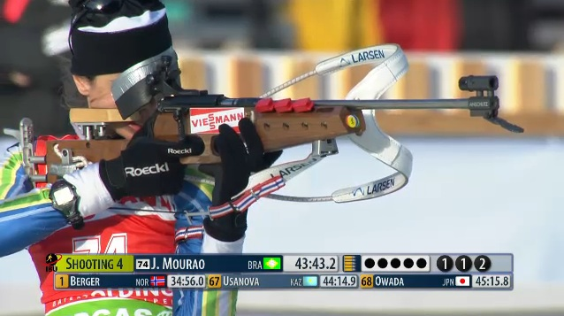 https://fasterskier.com/wp-content/blogs.dir/1/files/2012/04/Mourao-World-Championships.jpg