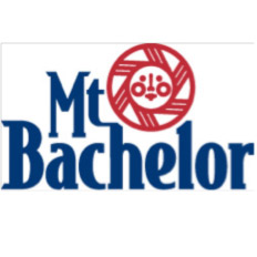 https://fasterskier.com/wp-content/blogs.dir/1/files/2012/04/MtBachelor-thumb.jpg