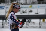 Another Sport for Geraghty-Moats: Women's NoCo Hits Continental Cup