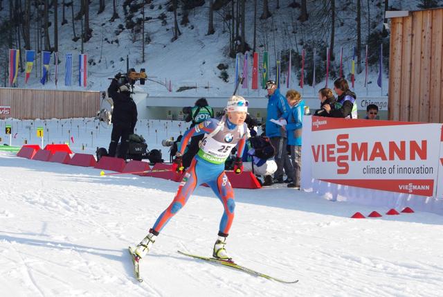 https://fasterskier.com/wp-content/blogs.dir/1/files/2012/04/makarainen-world-champs-sprint.jpg