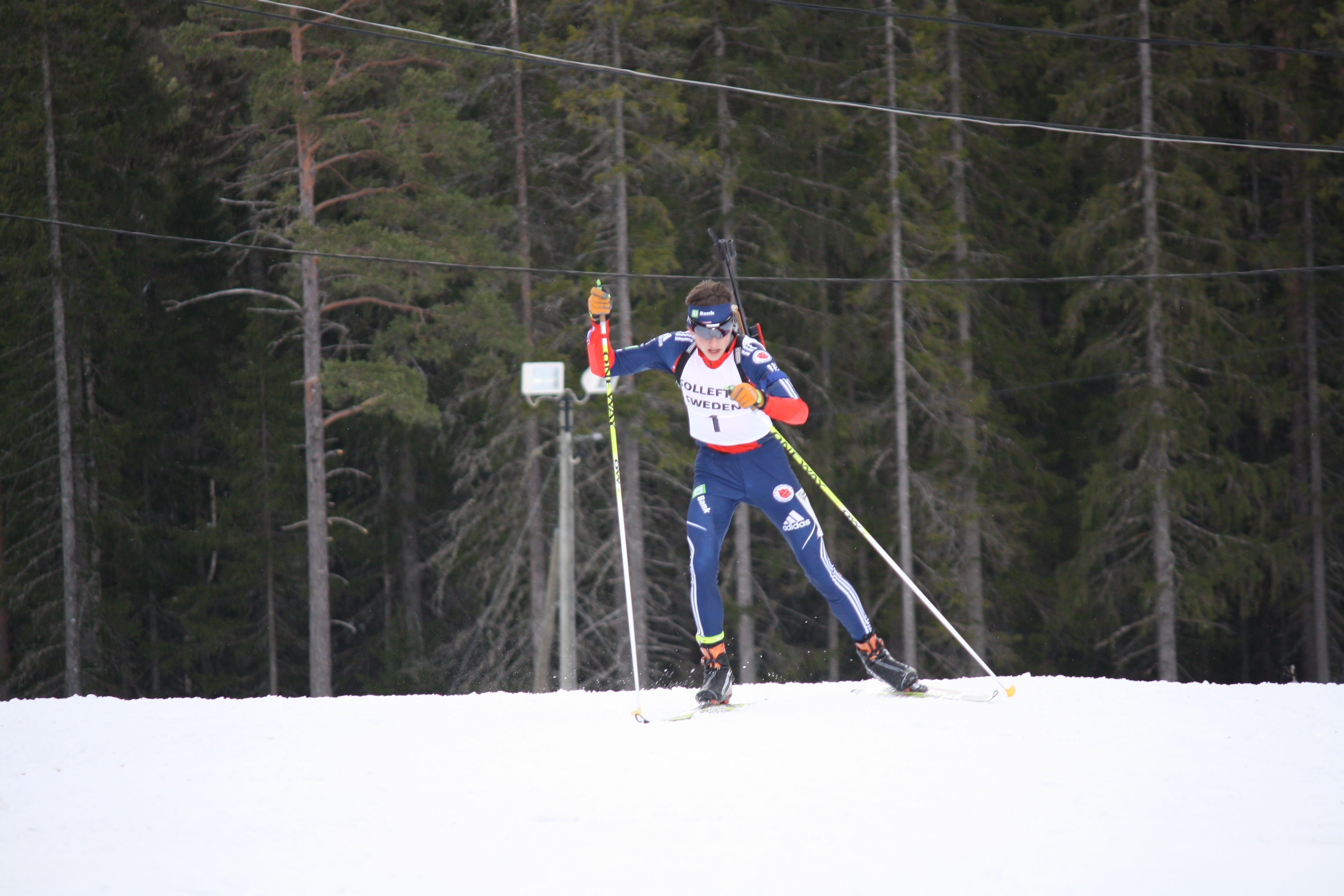 https://fasterskier.com/wp-content/blogs.dir/1/files/2012/04/sean-doherty-swedish-champs.jpg
