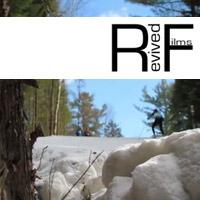 https://fasterskier.com/wp-content/blogs.dir/1/files/2012/05/RevivedFilm-thumb.jpg