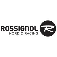 https://fasterskier.com/wp-content/blogs.dir/1/files/2012/05/Rossignol-thumb.jpg