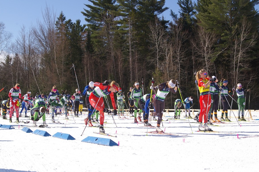 https://fasterskier.com/wp-content/blogs.dir/1/files/2012/05/getting-ready-craftsbury.jpg