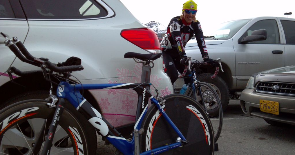 https://fasterskier.com/wp-content/blogs.dir/1/files/2012/05/kikkan-randall-bike-for-women.png