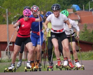https://fasterskier.com/wp-content/blogs.dir/1/files/2012/05/mora-rollerski-thumb.png