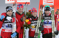 https://fasterskier.com/wp-content/blogs.dir/1/files/2012/05/norway-relay-thumb.png