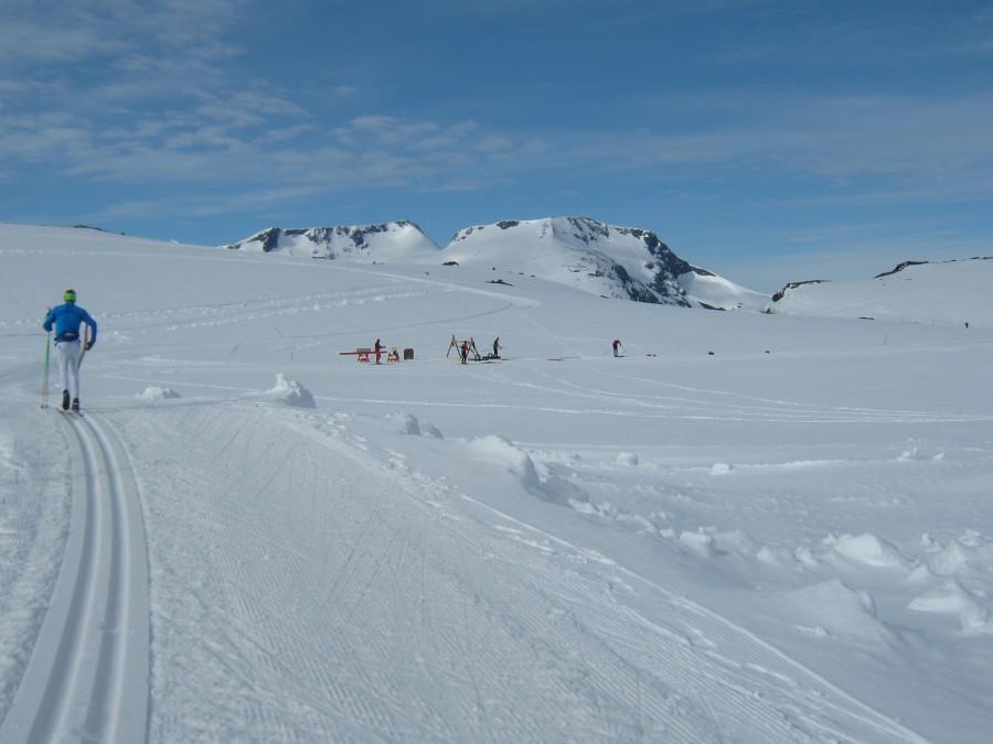 https://fasterskier.com/wp-content/blogs.dir/1/files/2012/06/Sognefjell-2012-014-e1339714105336.jpg