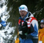 We Have to Go With the Times: Alaver on Estonian Skiing, Veerpalu's Positive