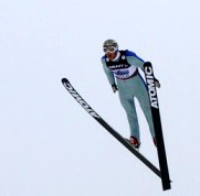 https://fasterskier.com/wp-content/blogs.dir/1/files/2012/06/ski-jump-thumb.png