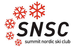 https://fasterskier.com/wp-content/blogs.dir/1/files/2012/06/summit-nordic-ski-club-logo.png