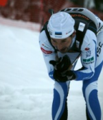 Court of Arbitration for Sport Upholds Veerpalu Appeal, Annuls Doping Suspension