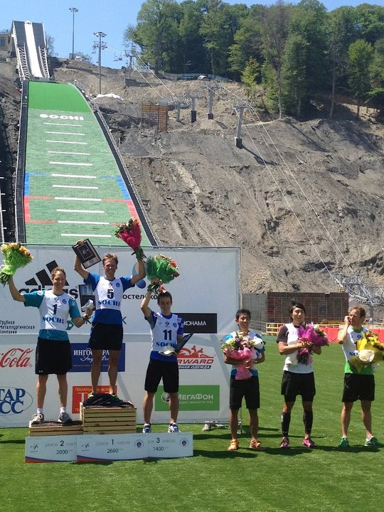 https://fasterskier.com/wp-content/blogs.dir/1/files/2012/07/Four-athletes-in-top-10-over-weekend-of-test-events-with-Todd-Lodwick-taking-the-win-Sunday.-After-tough-day-Saturday-great-comeback-for-Johnny-Spillane-in-7th-Taylor-Fletcher-10th.-—-at-Krasnaya-Polyana..jpg
