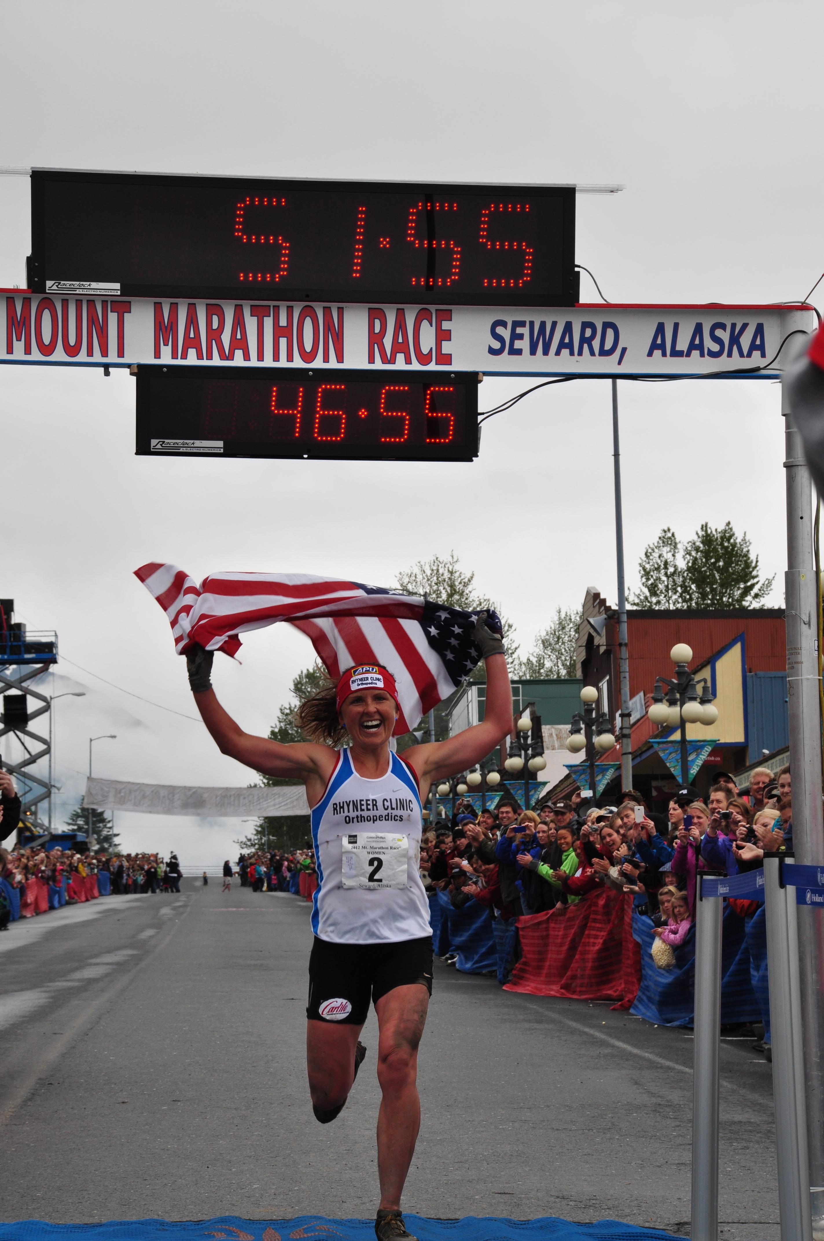 https://fasterskier.com/wp-content/blogs.dir/1/files/2012/07/Mt.-Marathon-Finish-Line.jpg