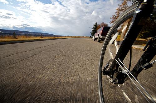 https://fasterskier.com/wp-content/blogs.dir/1/files/2012/07/bikewheel.jpg