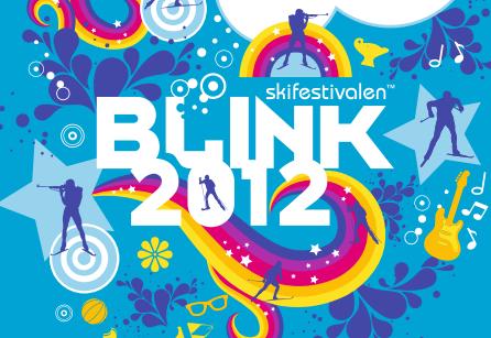 https://fasterskier.com/wp-content/blogs.dir/1/files/2012/07/blink-logo-2012.png