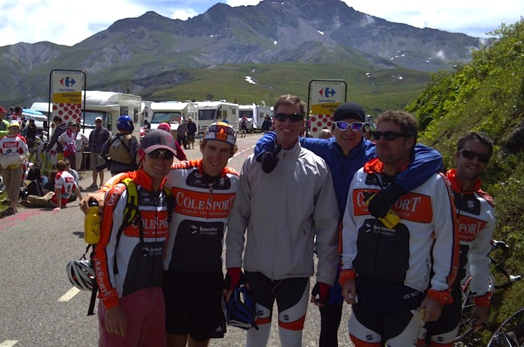 https://fasterskier.com/wp-content/blogs.dir/1/files/2012/07/col-de-la-madeline_Bryan-Fletcher-Taylor-Fletcher-Walter-McCormack-VIP-Jon-Schafer-VIP-Eric-Oberg-VIP-Jed-Hinkley-Olympian-Tours-guide.jpeg