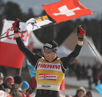 https://fasterskier.com/wp-content/blogs.dir/1/files/2012/07/cologna-thumb.png