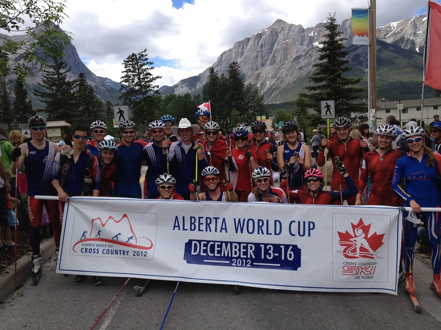 https://fasterskier.com/wp-content/blogs.dir/1/files/2012/08/Canada-day-020.jpg