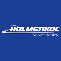 https://fasterskier.com/wp-content/blogs.dir/1/files/2012/08/holmenkol-logo-thumb.jpg