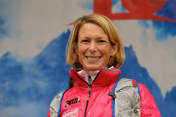 https://fasterskier.com/wp-content/blogs.dir/1/files/2012/09/CCC-ultra-trail-du-mont-blanc.silitch-podium.jpg