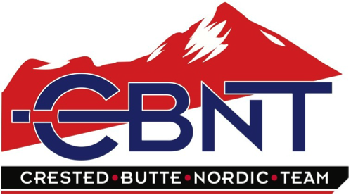 https://fasterskier.com/wp-content/blogs.dir/1/files/2012/09/Crested-Butte-logo.png