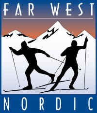 https://fasterskier.com/wp-content/blogs.dir/1/files/2012/09/Far-West-Nordic.jpg