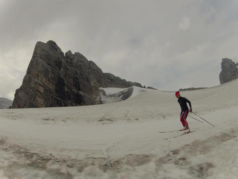 https://fasterskier.com/wp-content/blogs.dir/1/files/2012/09/glacier.jpg