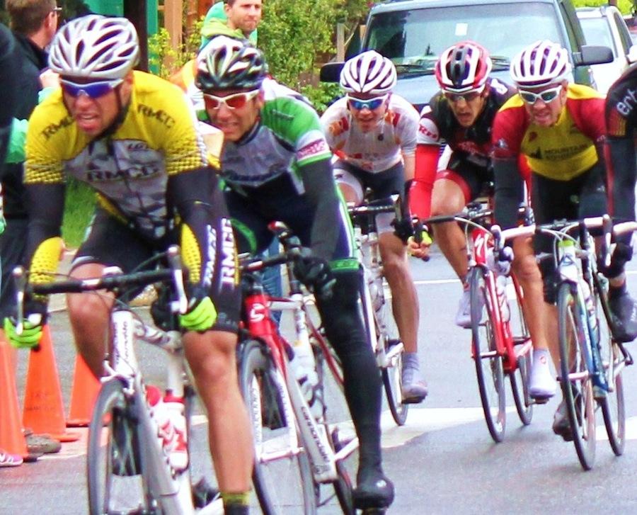 https://fasterskier.com/wp-content/blogs.dir/1/files/2012/10/Banff-Bike-Fest.jpg