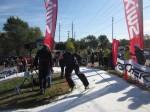 Brick Wheels Hosting On-Snow Ski Fest & Swap
