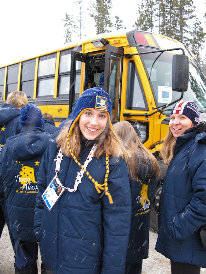 https://fasterskier.com/wp-content/blogs.dir/1/files/2012/10/Mary-at-Arctic-Winter-Games.jpg