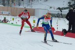 2013 World Cup Biathlon Preview: What to Watch for in Östersund