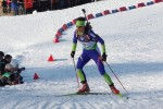Slovenian Biathlete Gregorin Positive for Growth-Hormone Releasing Peptides at Vancouver Olympics