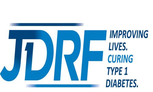 https://fasterskier.com/wp-content/blogs.dir/1/files/2012/10/rsz_1jdrf_2c_logo.jpg