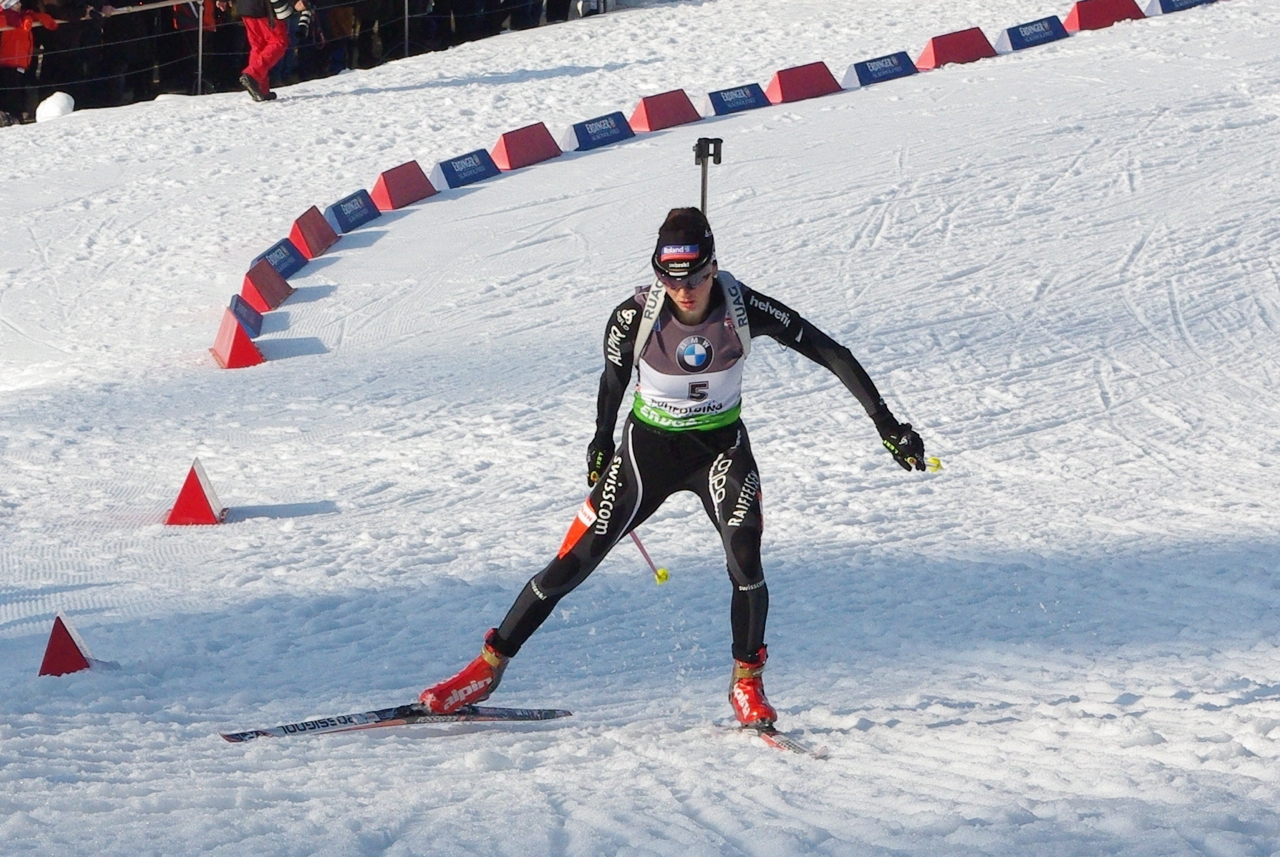 https://fasterskier.com/wp-content/blogs.dir/1/files/2012/10/selina-gasparin-2012-WCH-sprint.jpg