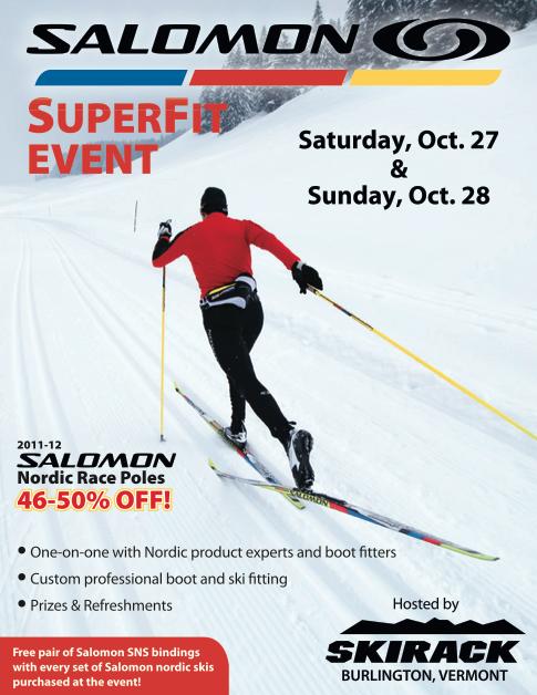 https://fasterskier.com/wp-content/blogs.dir/1/files/2012/10/skirack-salomon-event.png