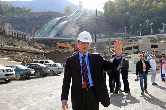 https://fasterskier.com/wp-content/blogs.dir/1/files/2012/10/sochi-site-inspection.png