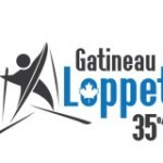 35th Gatineau Loppet Coming in February