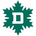 Dartmouth Ski Team Seeks Cross Country Assistant
