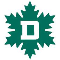 https://fasterskier.com/wp-content/blogs.dir/1/files/2012/11/Dartmouth-logo.jpg