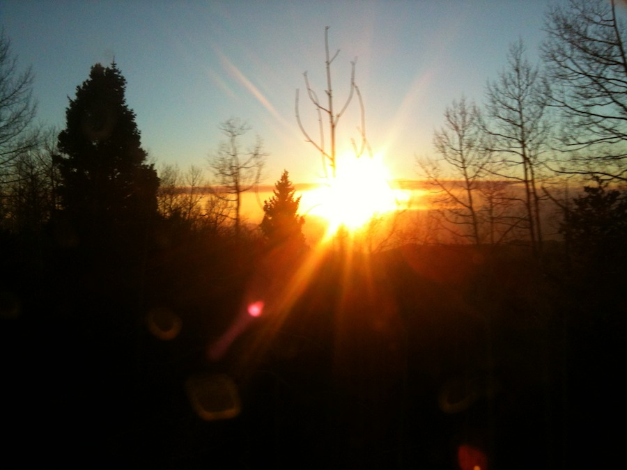 https://fasterskier.com/wp-content/blogs.dir/1/files/2012/11/November-sunset-near-Santa-Fe.jpg