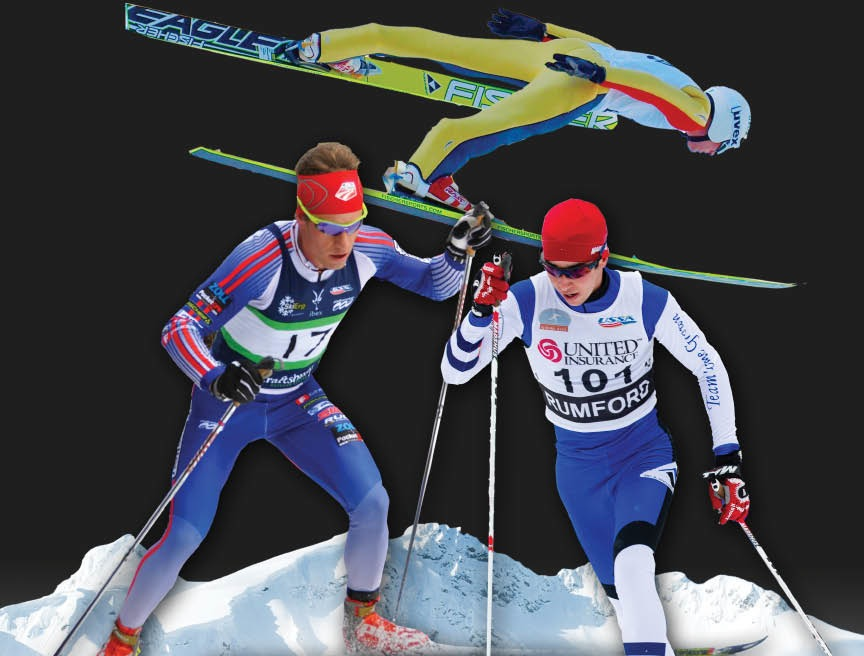 https://fasterskier.com/wp-content/blogs.dir/1/files/2012/11/Sochi-Poster-FINAL-copy.jpeg